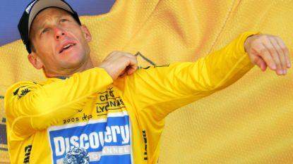 """Lance Armstrong gelooft niet in Tour in juli: """"Renners moeten zich toch kunnen voorbereiden?"""""""