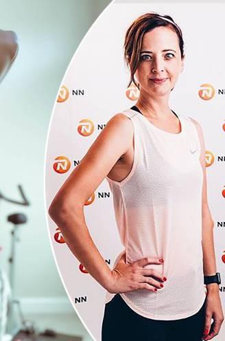 """""""Iedereen kan last hebben van flubberarmen, ongeacht leeftijd of gewicht"""": personal trainers tonen met welke oefeningen je ervan verlost raakt"""