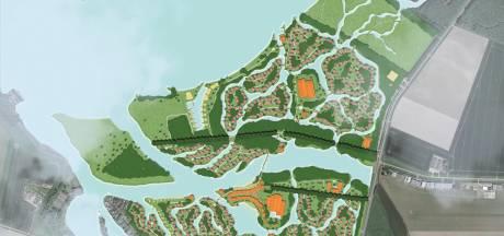 'Essentiële informatie ontbreekt.' Deskundigen kritisch over gevolgen Waterpark Veerse Meer voor natuur en landschap