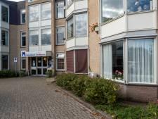Journalist vrijgesproken van 'stiekem' binnendringen verzorgingshuis in Heerde, geen excuses wethouder