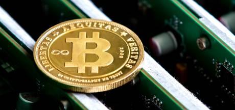 Gemist? Oplichters stelen 20.000 euro aan virtuele munten en ADO vreest grote leegloop op sportief vlak