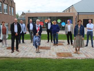 """Scholen smelten zowel in Sint-Laureins als in Watervliet samen: """"Nog één onderwijsnetwerk per dorp"""""""