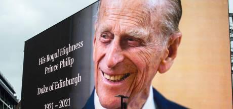 La cause de la mort du prince Philip révélée