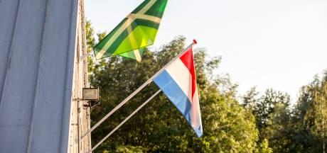 Storm van kritiek na oproep om Randstedelingen naar de Achterhoek te lokken: blijf dáár, zeggen inwoners hier