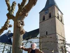 Hardenberg werkt mee aan toekomstvisie voor kerken: behouden of verkopen?