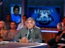 Bavaria wacht uitzending VI af, schrijver haalt uit naar bierbrouwer: 'Homofobie is geen mening'