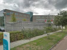 Verzekeraar ZLM legt veiligheidspark aan naast uit te breiden hoofdkantoor