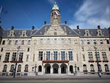 Bestuurscrisis steekt weer de kop op in Rotterdams stadhuis