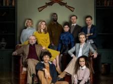 Nieuwe dramaserie Swanenburg vanaf 19 juli te zien op televisie