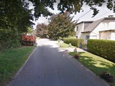 Un père et sa fille de 2 ans décèdent dans l'incendie de leur voiture à Blegny: il pourrait s'agir d'un infanticide