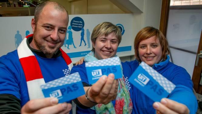 Maldegem lanceert UitPas: voordeelkaart voor sport, cultuur en jeugdactiviteiten