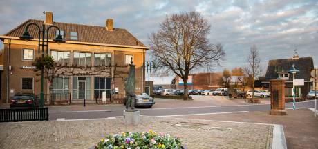 Heuvel Lieshout is toe aan nieuwe impuls; partijen zijn er bijna uit