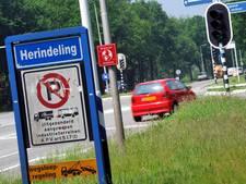 Heusden reageert op 'herindelingsmotie' Waalwijk: we kunnen beter 'doen in plaats van praten'