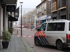 Verdacht pakket voor Poolse supermarkt in Aalsmeer blijkt broodjesbestelling te zijn