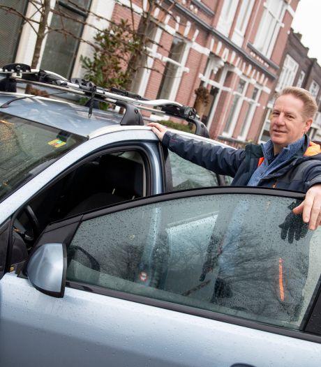 De overwegingen voor de aanschaf van een elektrische auto lopen nu op koffiedik