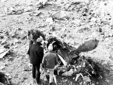 40 jaar na de ramp in Moerdijk: 'Je zíet het gebeuren, maar toch kan je het niet geloven'