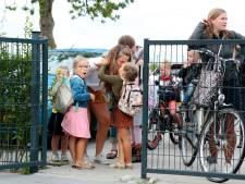 Zo'n 50 miljoen euro nodig voor het opknappen van scholen in Molenlanden