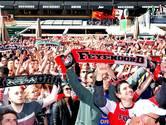 Stadse Fratsen:  Feyenoord?