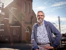 Paasviering in de kerken van Oost-Nederland: gemeente opsplitsen en vooral diensten online