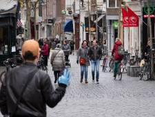 Gezond wonen doe je in Nijmegen: stad scoort op één na hoogst in groot onderzoek