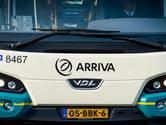 Alphen breekt lans voor proef openbaar vervoer met kleinere bussen in stad
