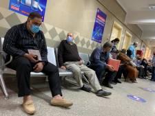 Amnesty: landen misbruiken coronacrisis voor meer onderdrukking