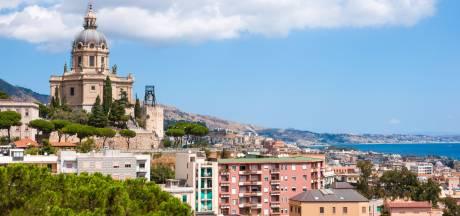 Geen godfather meer: kerk in Sicilië stopt met het benoemen van peetouders
