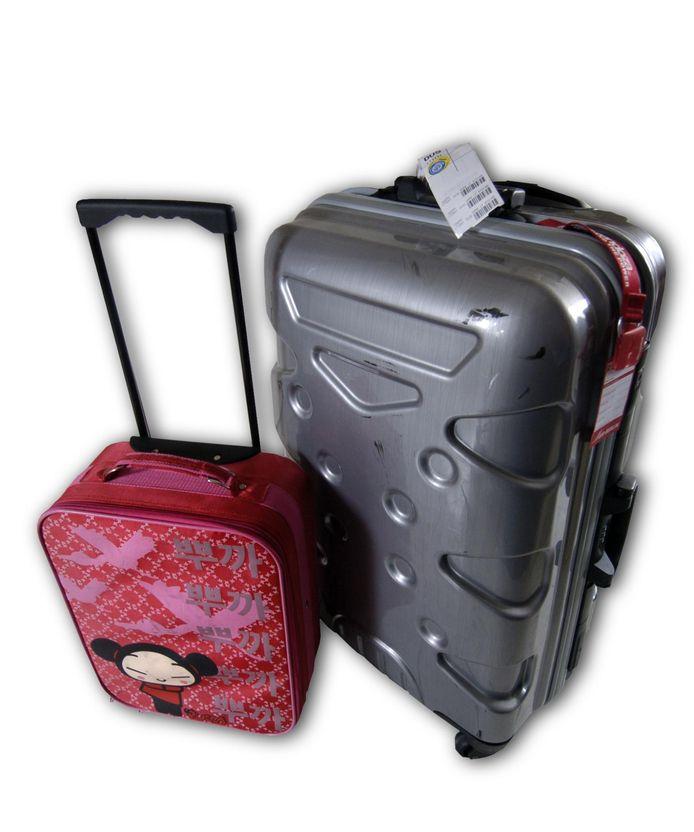 Vakantie... Er komt anno 2021 meer bij kijken dan alleen de koffers inpakken.