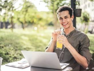 Kan je thuiswerken vanuit het buitenland? Hou rekening met deze 3 zaken