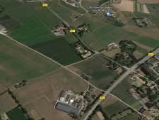 90 tot 120 woningen gepland voor 50-plussers aan Fokkenkamp in Wehl