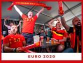 #Le12eDiable, c'est vous: partagez vos émotions avec nous durant l'Euro
