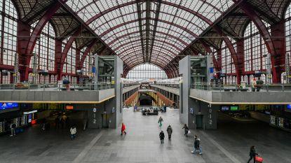 Brusselse bende gepakt voor systematisch zakkenrollen in Antwerpen