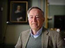 Albert Schimmelpenninck: 'Woningtekort vraagt om slimme oplossingen'