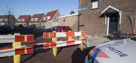 Verdachte schietpartij Enschede moet nader onderzocht worden