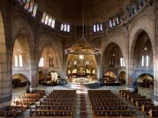 Sint Jan wordt óók museum: 'Dit gebouw heeft de wauw-factor'