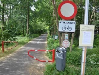 Provincie spreekt zich uit voor alternatieve verlichting langs fiets- en wandelpad tussen Lokeren en Eksaarde