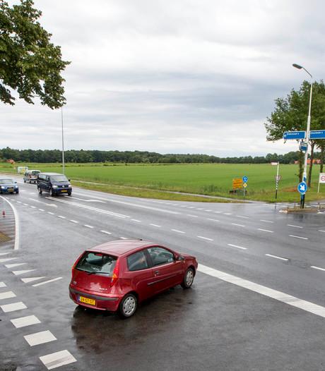 'Dit jaar nog duidelijkheid over kruispunten Oldenzaalsestraat in Enschede'