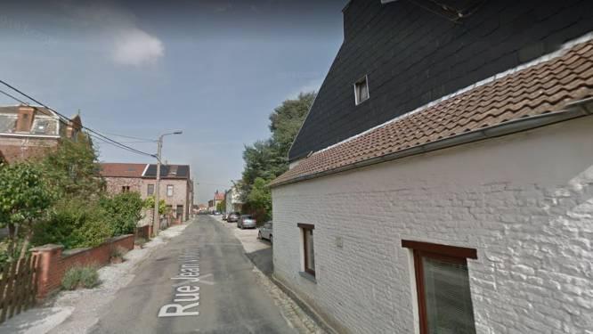 Quatre nouveaux noms de rue à Charleroi