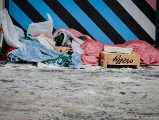 Brusselse hotels bieden sinds januari onderdak aan meer dan 900 dak- en thuislozen