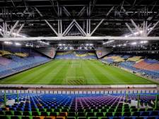 Huurconflict Gelredome: eigenaar stadion dreigde met faillissement Vitesse