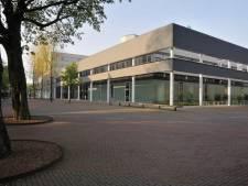 Vakjury vindt gemeentehuis Oss mooiste