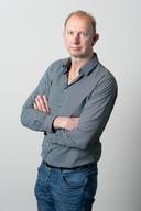 René van der Lee