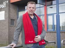 PvdA Almelo stuit op verzet met idee voor referendum Grotestraat