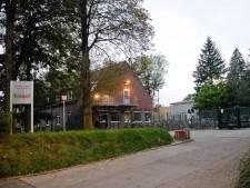 Le centre Fedasil de Bevingen confiné au moins jusqu'à mi-mars après 93 infections