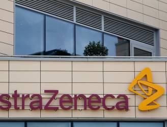 """Advocaat AstraZeneca: """"Bedrijf heeft geen inbreuken gepleegd op contract"""""""