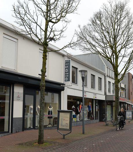 Leegstand winkels Brabant op hoogste niveau in bijna 20 jaar