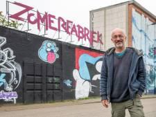 De Zomer van Antwerpen: een festival in werkelijk de héle stad