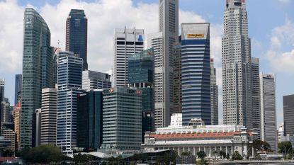 """Singapore werkt aan draconische fakenewswet en wil nieuws kunnen """"corrigeren"""""""
