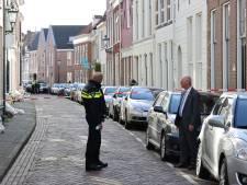 Burgemeesters in deel IJsselland willen meer agenten, 'we vragen gruwelijk veel van ze'