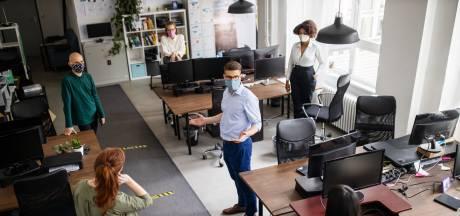 Hoe je collega's wél meekrijgt met je plannen